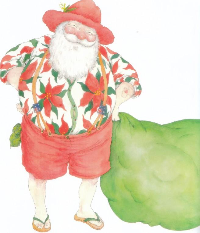 aussie_christmas_santa_full