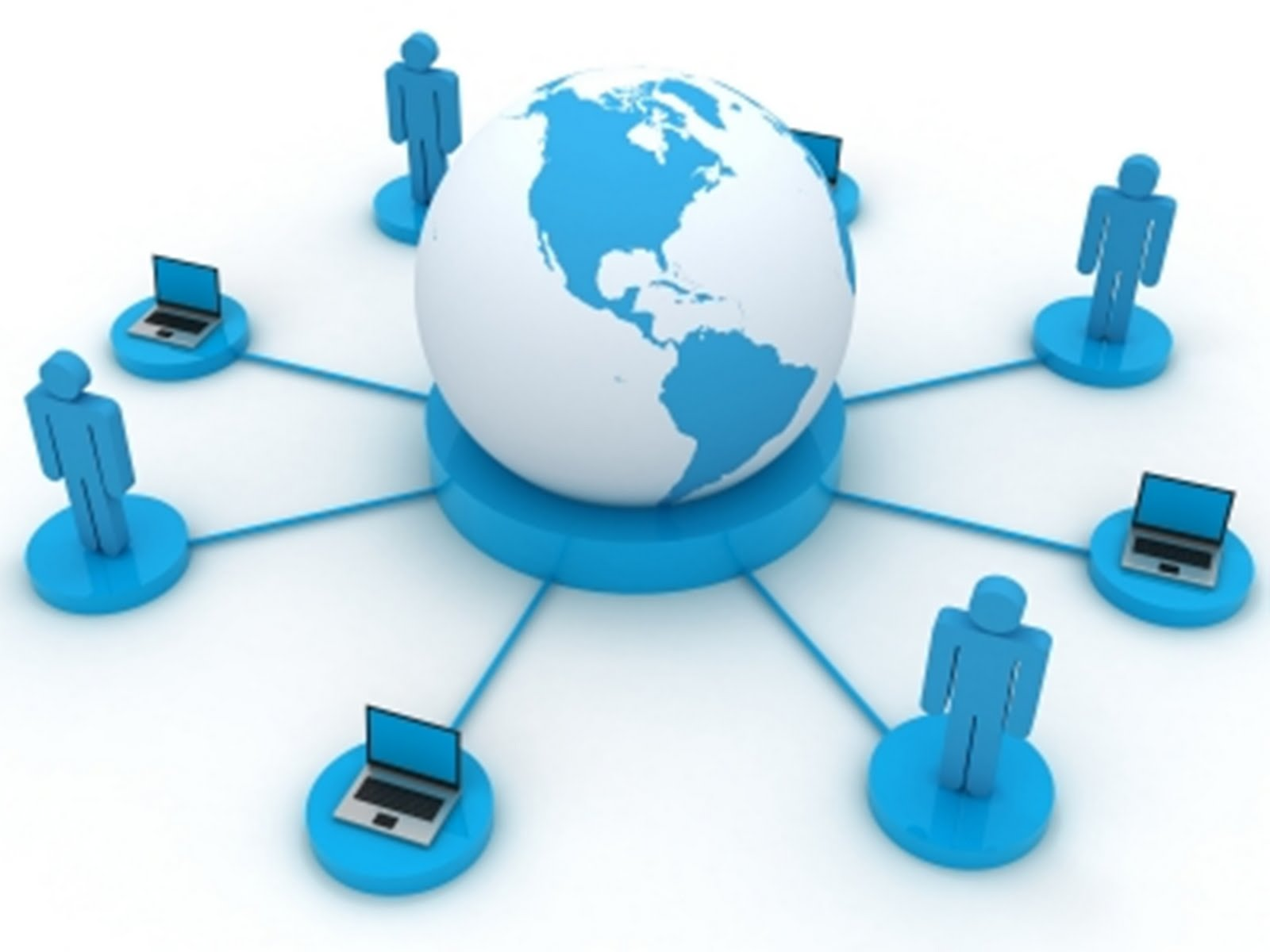 The Internet by Catarina Henriques on Prezi