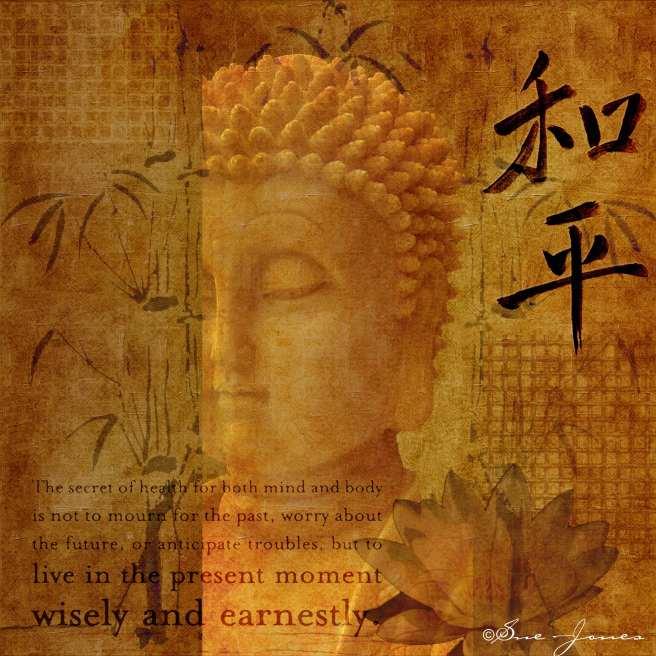 Buddha-Gold-copy