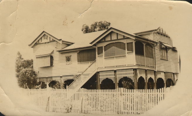 Indooroopilly - House_1