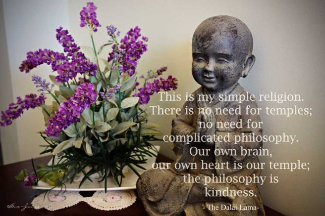 Life-of-Kindness