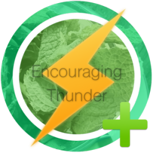 1encouraging-thunder-e1427793461525